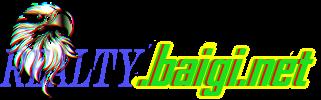 realty.baigi.net